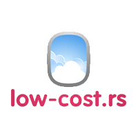 Low-cost.rs