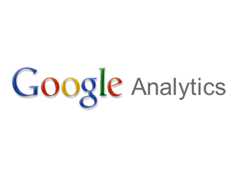 WEB analitika, google analytics